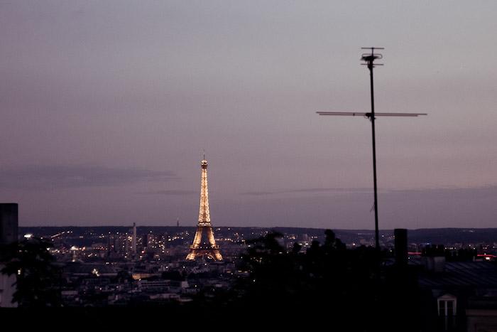 paris-touriste-031