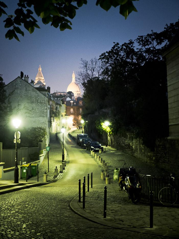 paris-vie-016