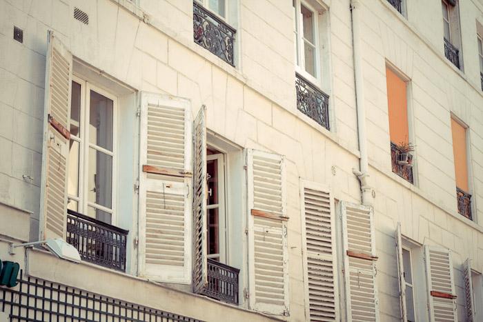 paris-vie-020