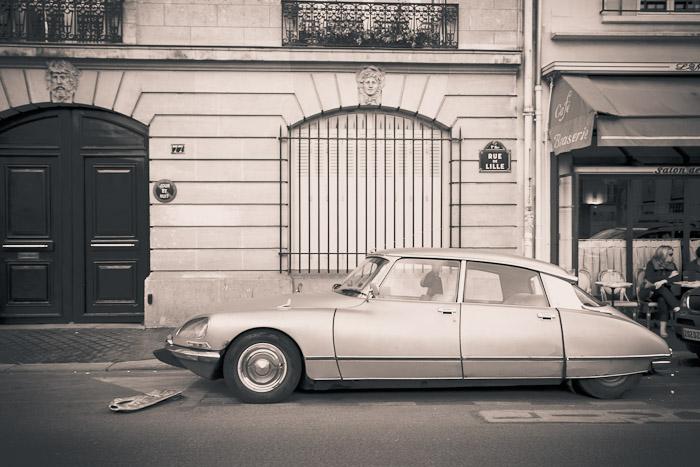 paris-vie-043