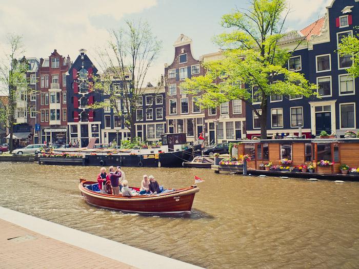 amsterdam-004