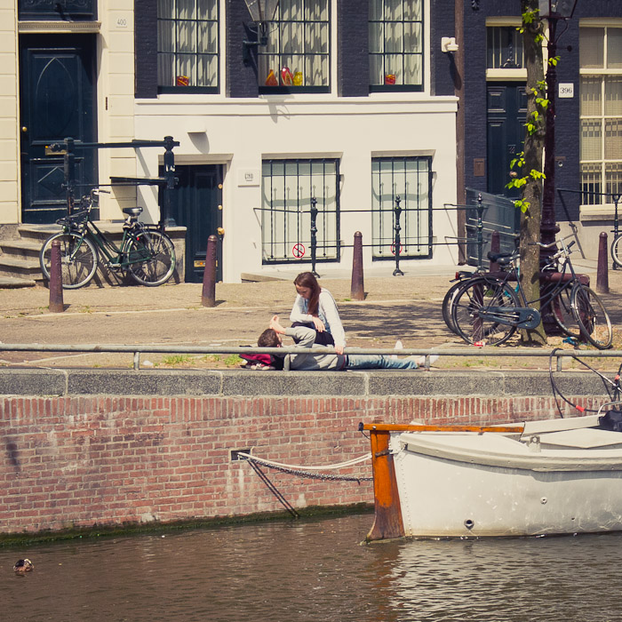 amsterdam-050