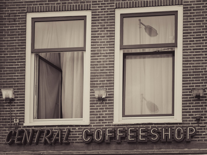 amsterdam-055