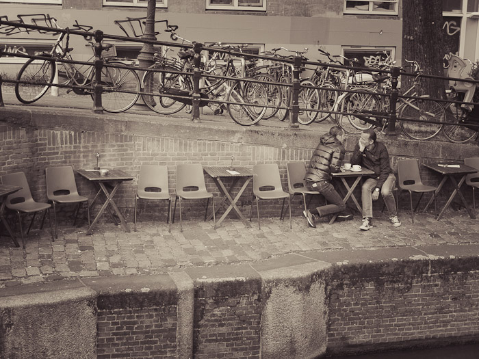amsterdam-060
