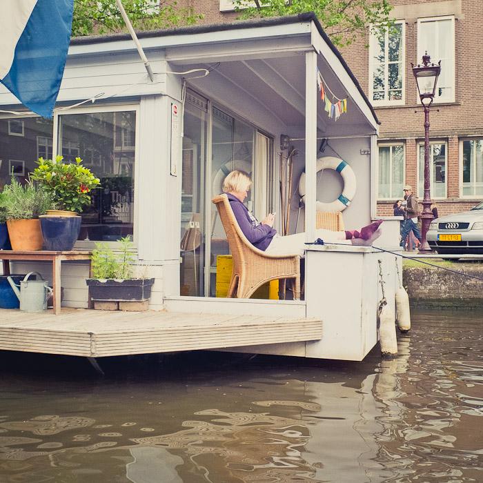 amsterdam-062