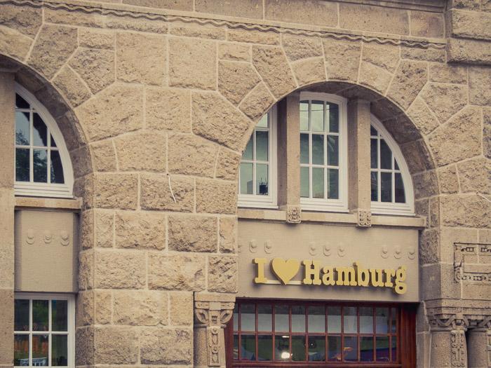 hamburg-015
