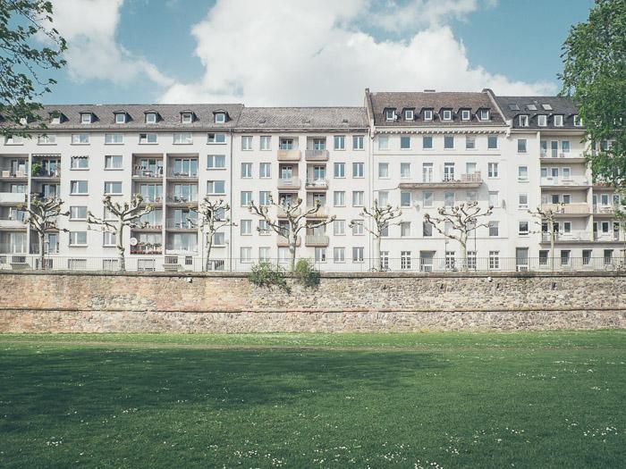 frankfurt1-012