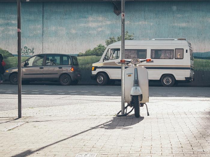 frankfurt1-026