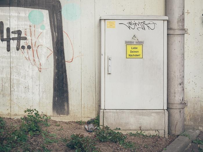 frankfurt1-032