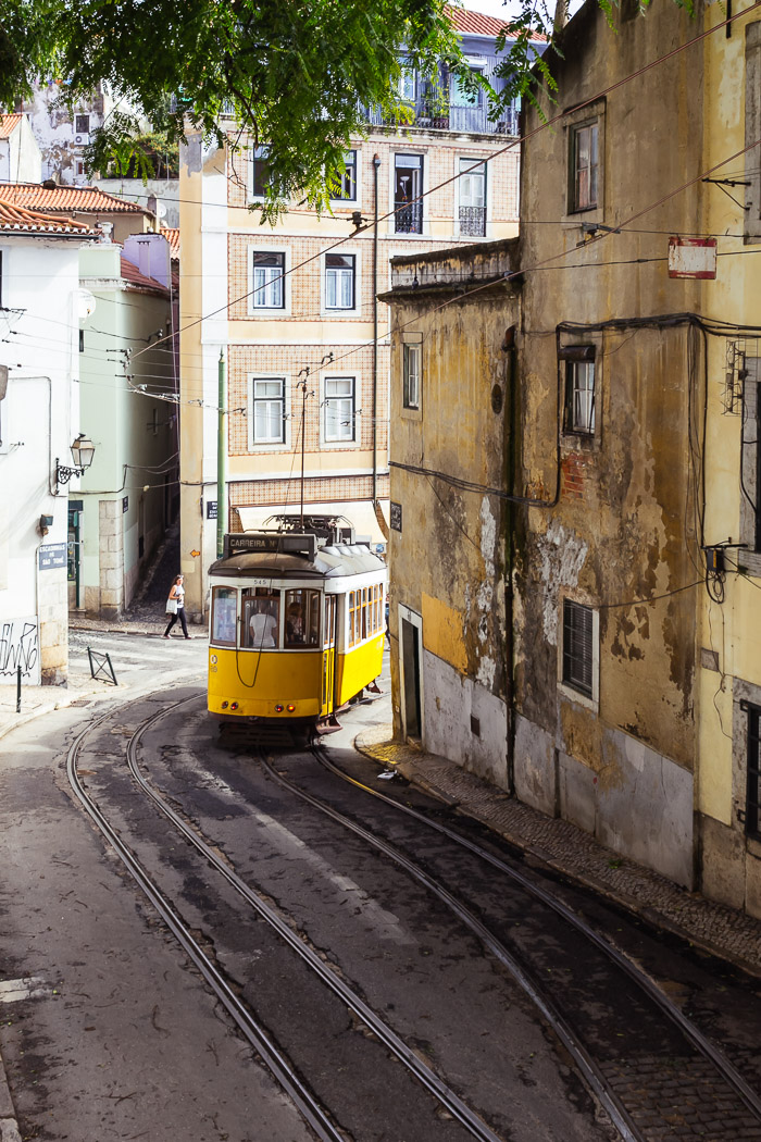 lissabon2-028