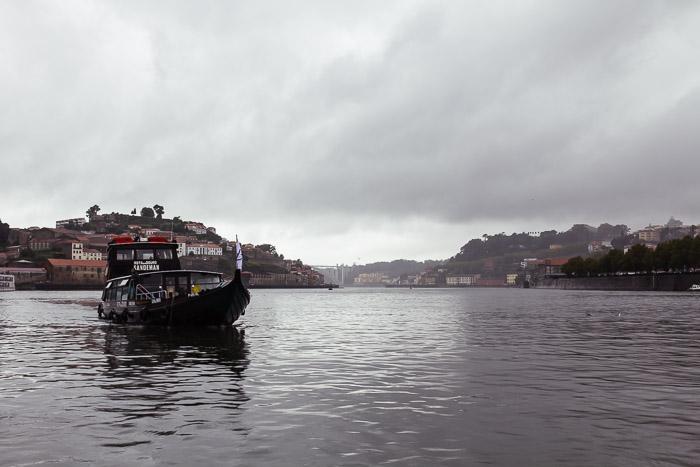 porto-003