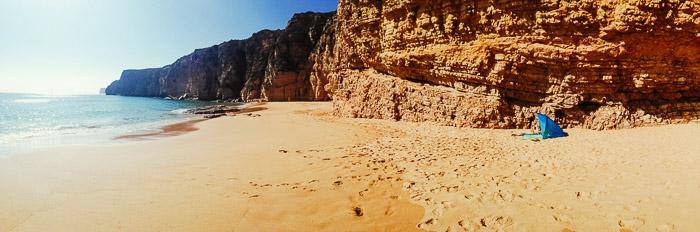 praia-001