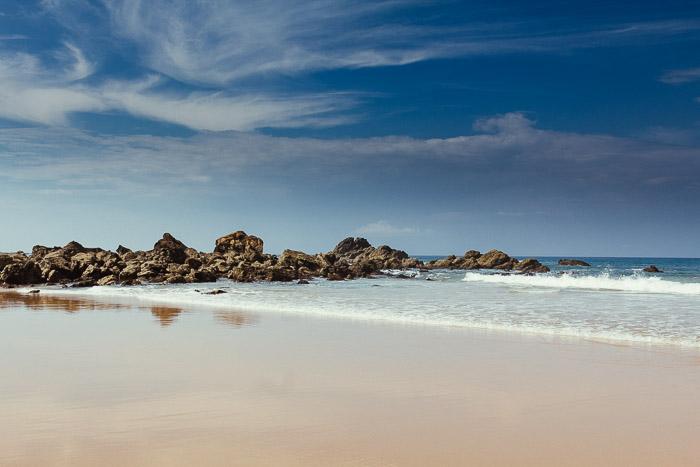 praia-029
