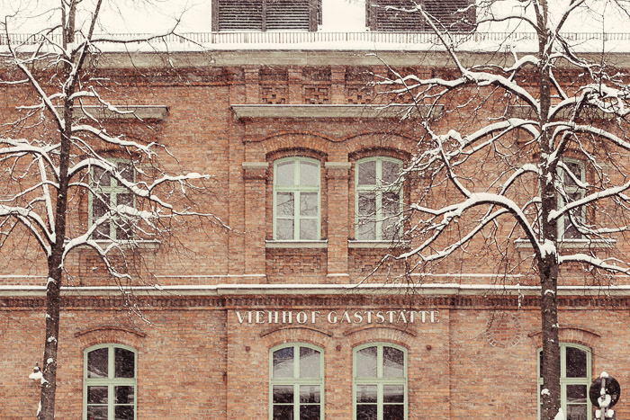 schlachthofviertel-007