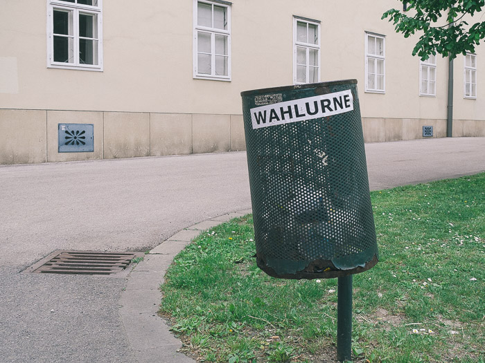 wien-022