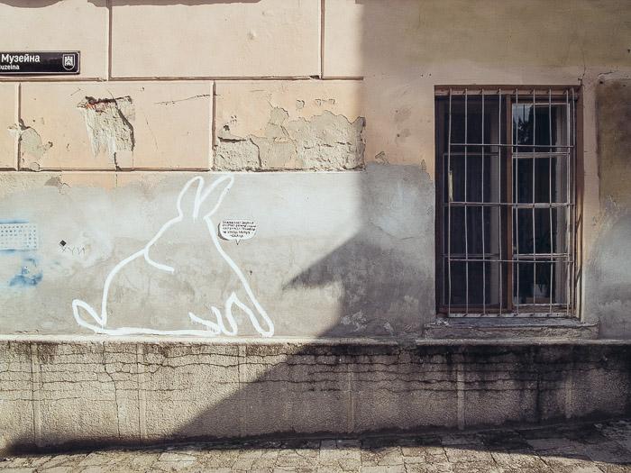 lviv-008
