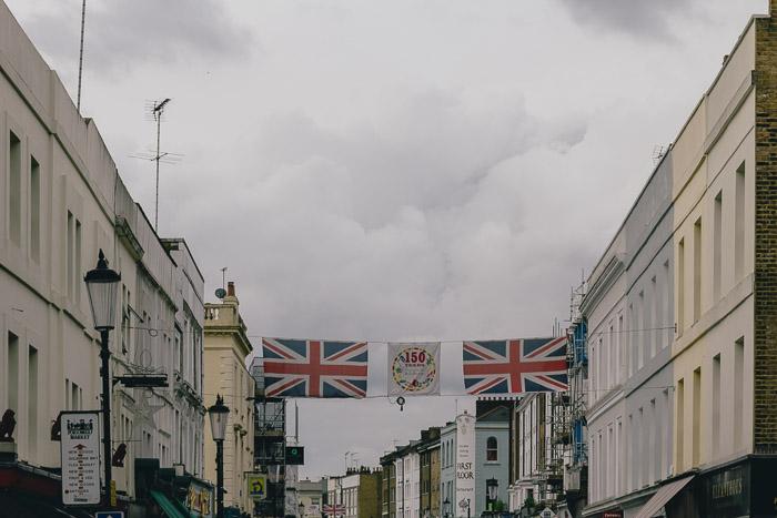 england01-012