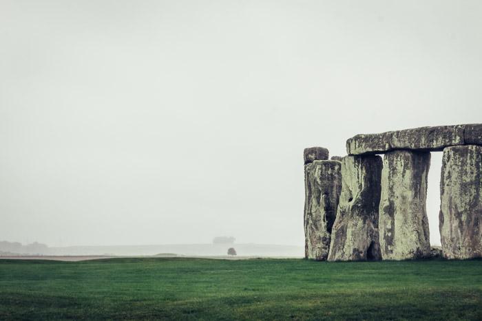 stonehenge-001