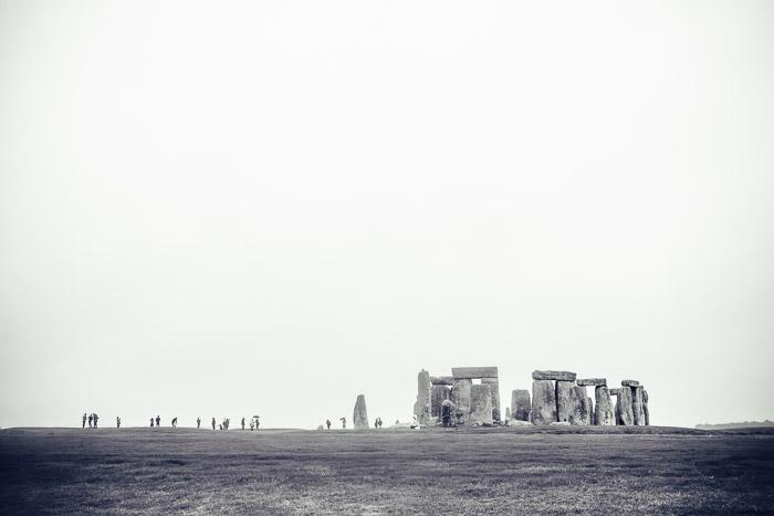 stonehenge-003