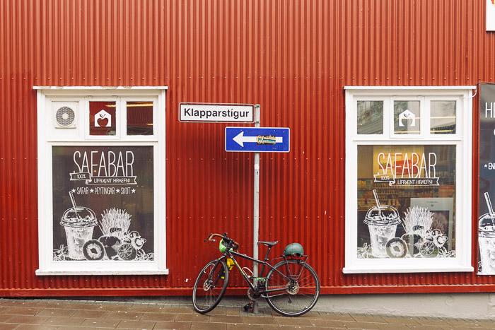 reykjavik-014
