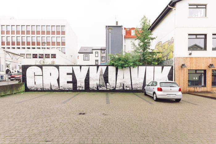 reykjavik-021