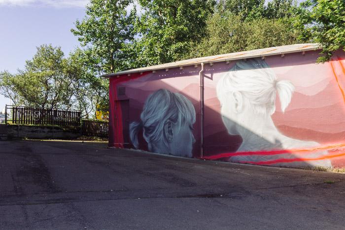 reykjavik-038
