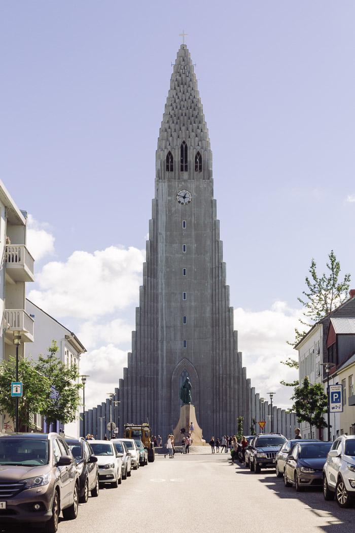 reykjavik-042