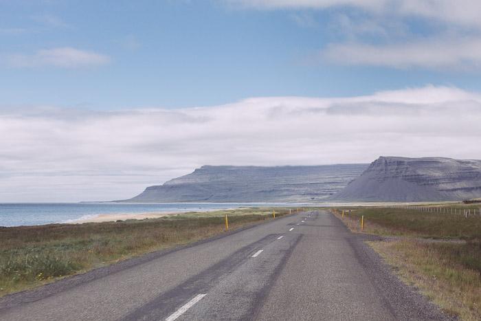 westfjorde1-009