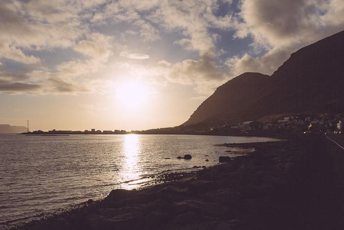 westfjorde1-038
