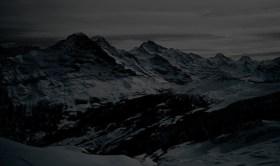 50-mountain-GOZOOMA-8049