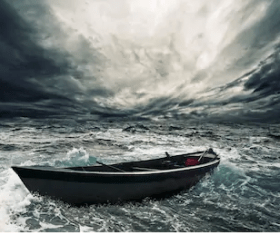 abandoned-boat-stormy-sea-260nw-86031583 - Edited