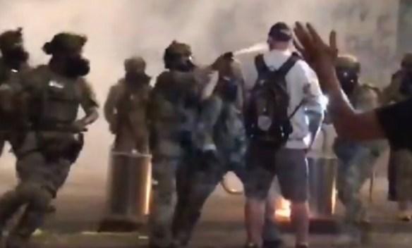portland-protest-tazerface-b-07182020-zane-sparling-1