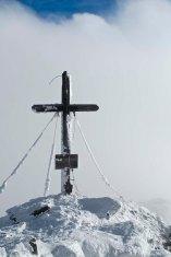 Hochgolling, 2862m