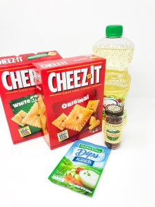 firecracker cheez-it ingredients