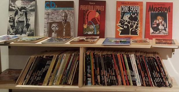 strip-biblioteka