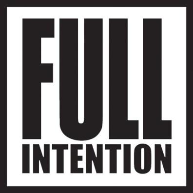 artworks-full intention