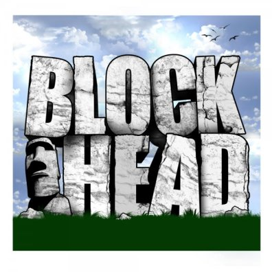 blockhead recordings