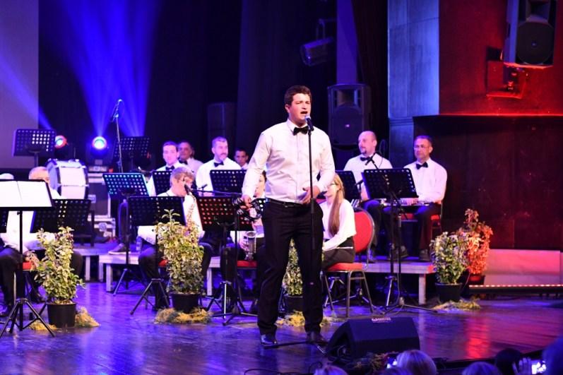 Koncert 100 godina Mjesne muzike Djenovic (6)