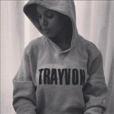 kerry-washington_trayvon