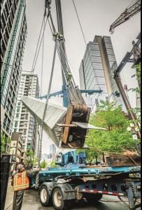 Crane Seattle 2