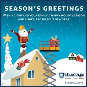 hercules-slr-christmas-holiday
