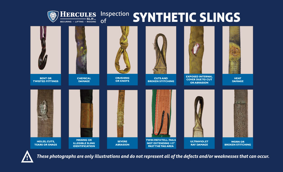 Inspection-of-Synthetic-Slings