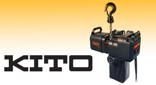 Kito-theatre-hoist