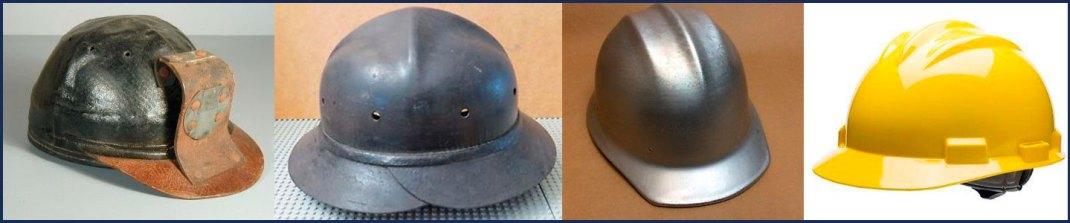 PPE-Hard-hats