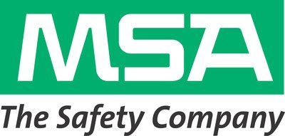 MSA Safety Company