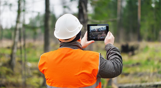 construction-safety-secure-worksite