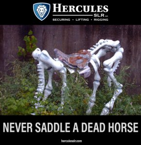 rigging-slang-terms-never-saddle-a-dead-horse