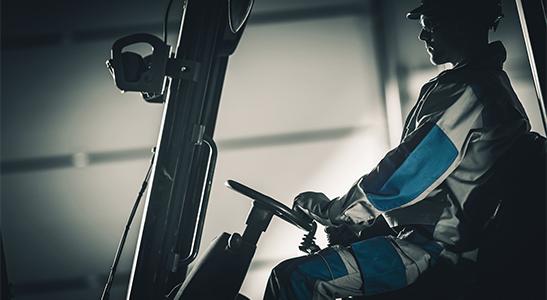 warehouse-safety-forklift-training