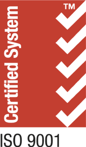iso-9001-certification-hercules-slr