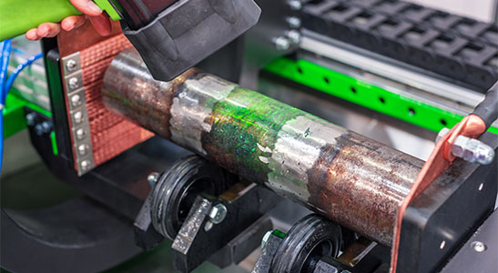 nde-inspector-magnetic-particle-test